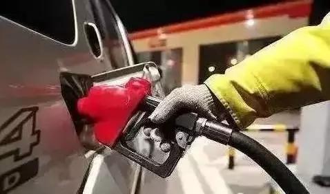 你绝对不知道 汽车油箱为什么要有左右之分