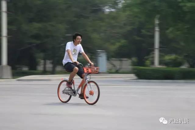 """是谁让偷了20年自行车的""""老油条""""一夜白头"""