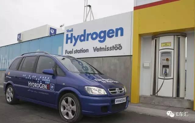 纯电动汽车突破1000公里是不是个伪命题?