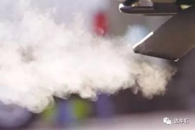 16万公里耐久测试取消豁免权