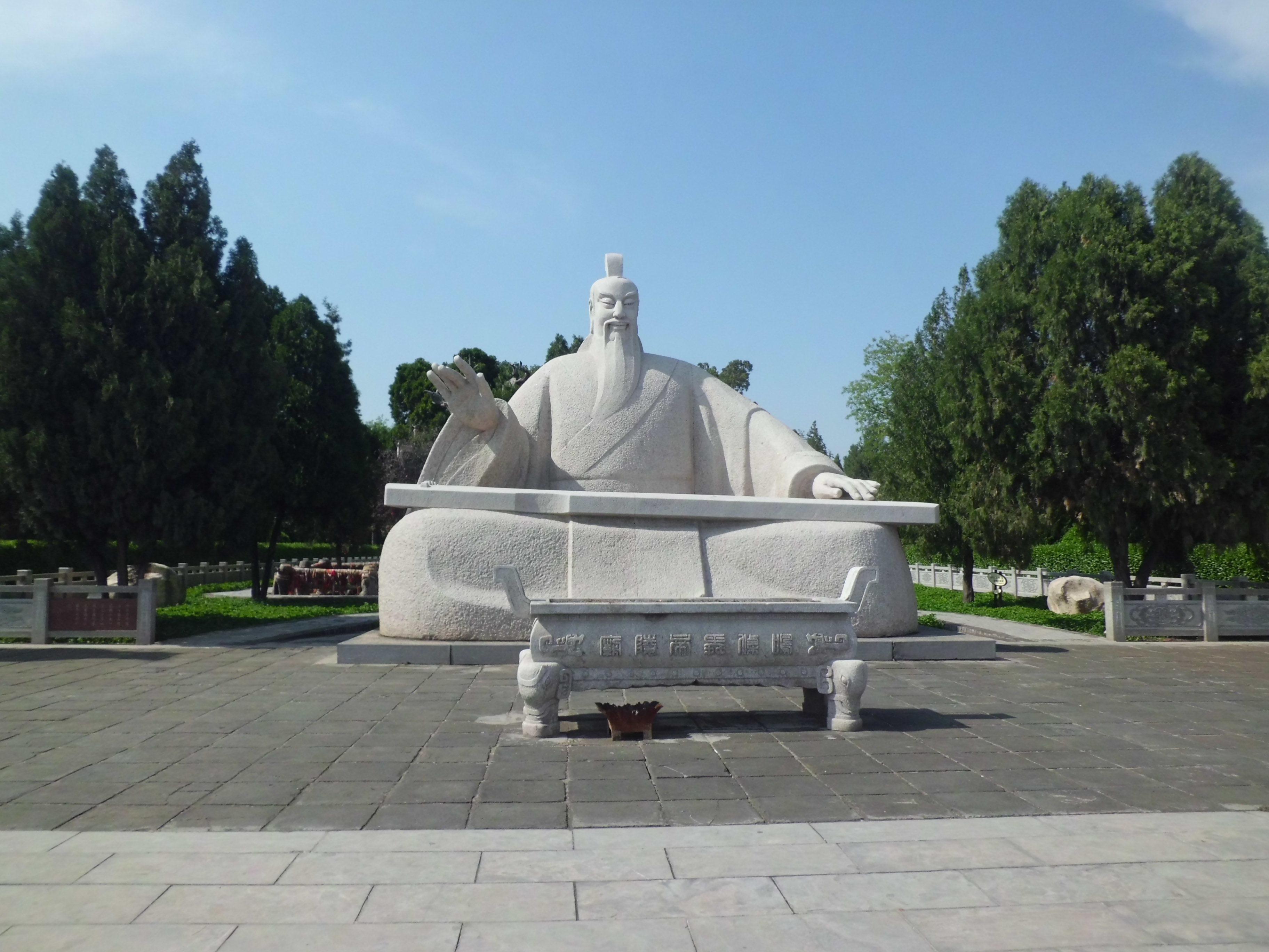 芮城旅游必去景点_芮城旅游景点推荐_芮城有什么好玩... _穷游网