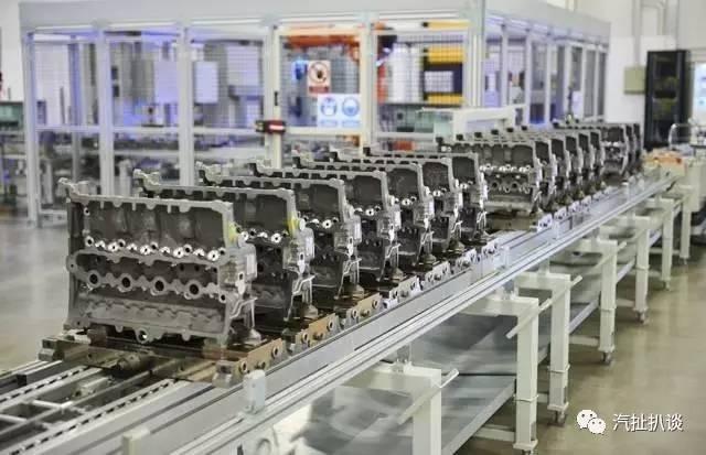 奇瑞捷豹路虎累计销量新车4万辆