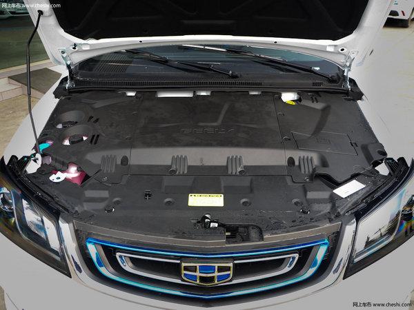 电池类型为磷酸铁锂电池组