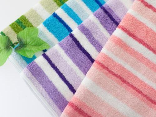 上半年纺织服装专业市场运行分析:抗风险意识加强