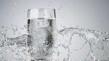 白开水也有保质期你知道吗?到底怎样喝才能更健康?