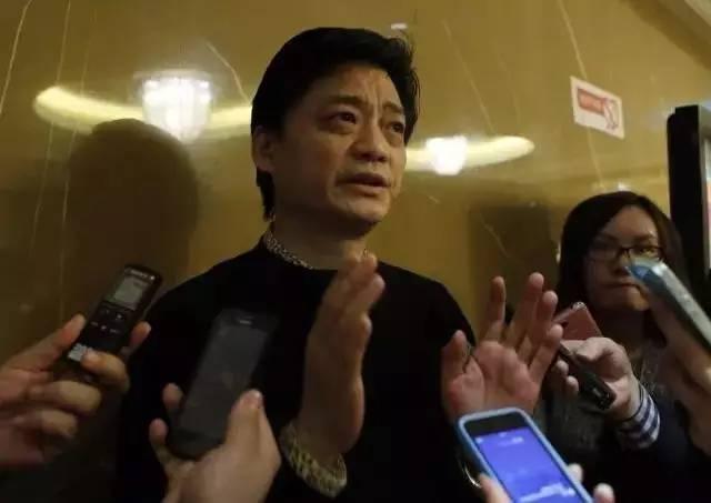 崔永元自曝被塞2亿封口费:你们买不走一个主持人的良心!