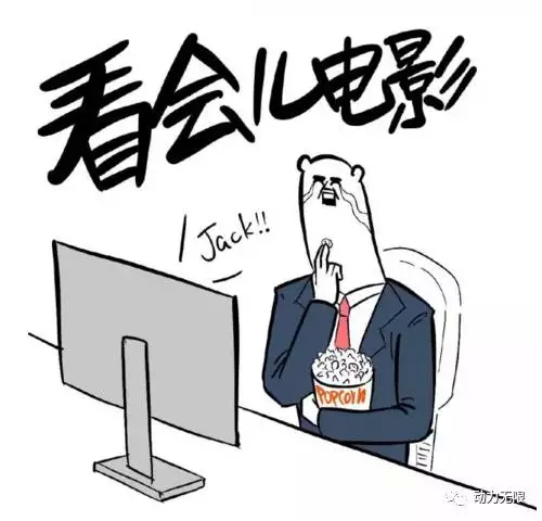 西安网络营销公司
