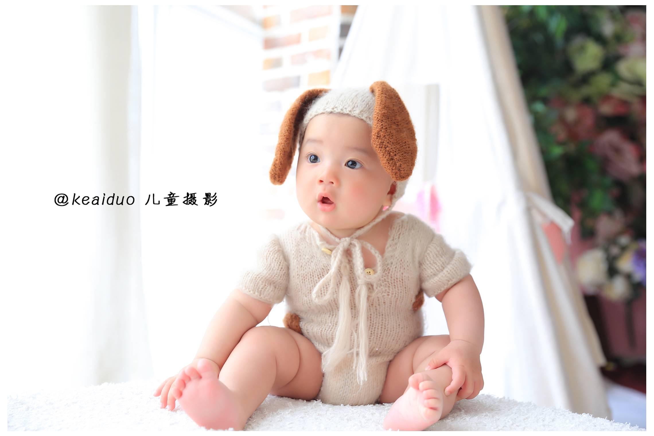 可爱多宝宝百天照技巧_可爱多儿童摄影_新浪博客