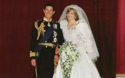 威廉王子如今生活美满,因其母戴安娜王妃生前对他说过这样一句话