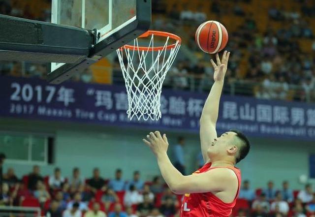 【澳洲二队夺冠赔率第一,第二不是中国竟是这支神秘之师】