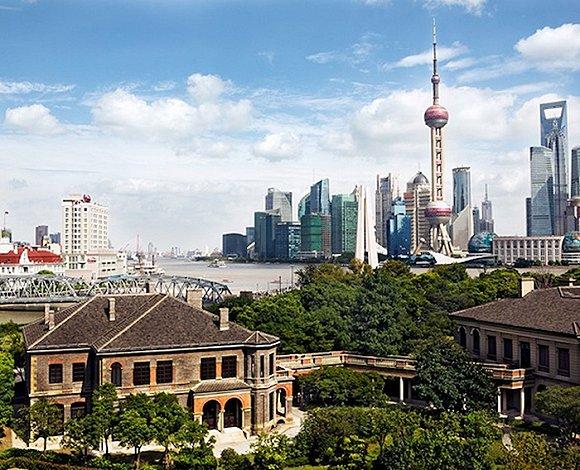 奢侈龙都国际娱乐都热衷推出中国款 百达翡丽却认为曲意迎合没什么用