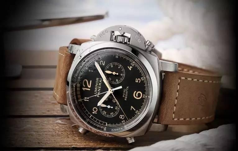 茅台植入免费,吴京那块2290元的手表呢?