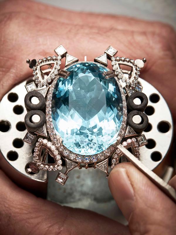 """让""""二哈""""的戒指萌化你的心"""