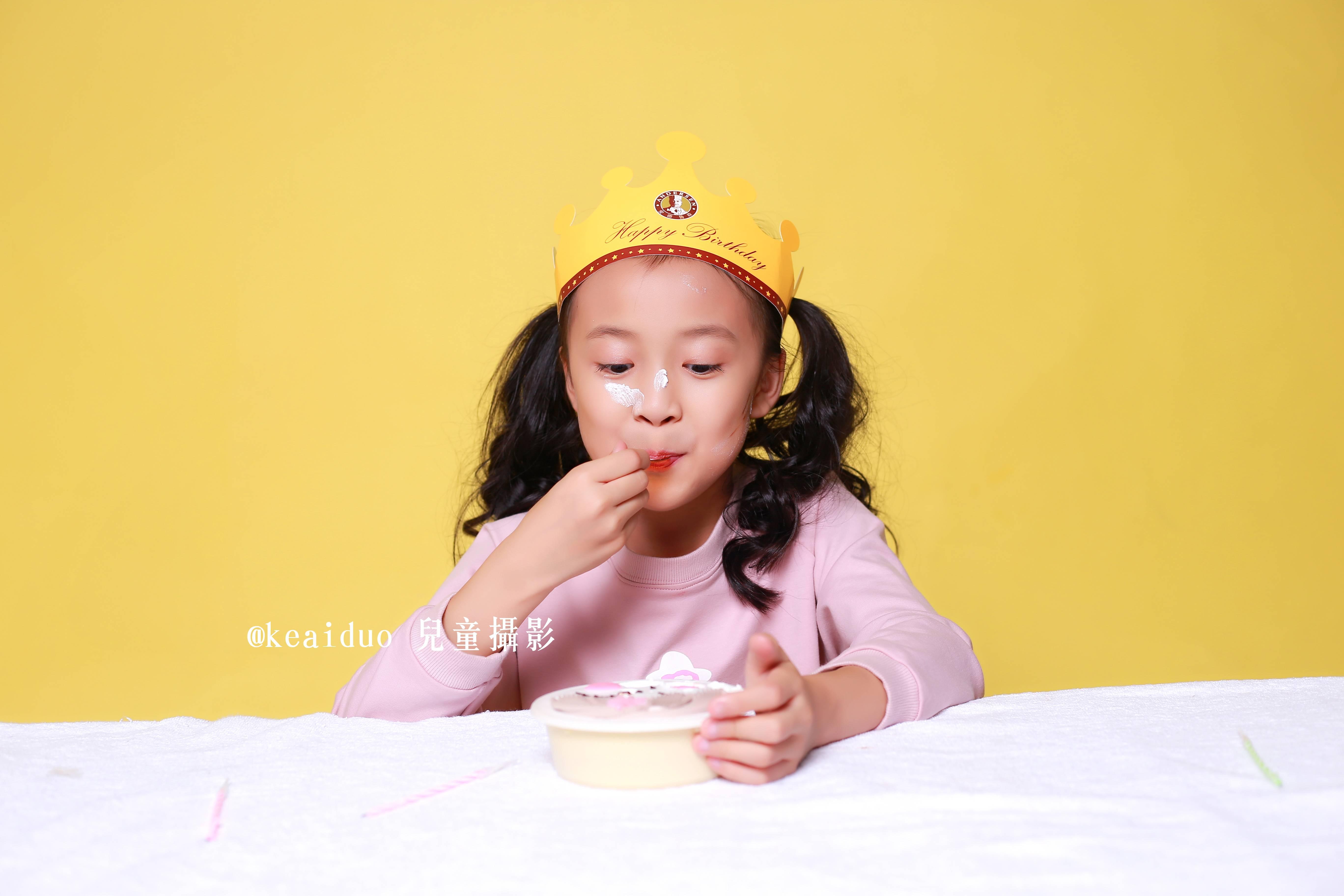 儿童摄影让我们拥有孩子一辈子_可爱多儿童摄影_新浪