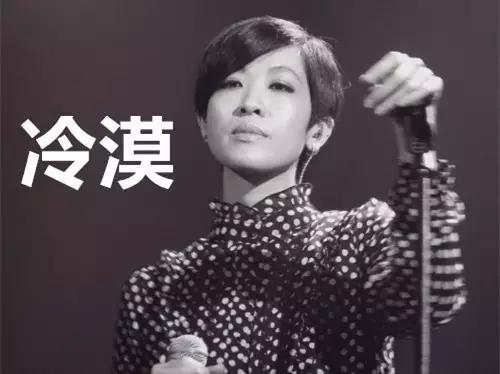 当你问香港原创音乐的中坚力量有哪几位?我给的答案里一定有方大