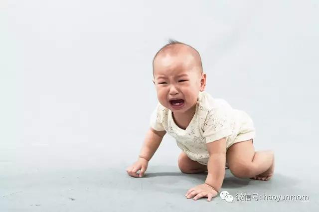 W...What ! 婴儿能听得懂大人聊天?