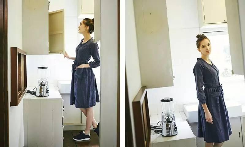 visvim为何靠男装就吸纳了大波女性消费者钟情?
