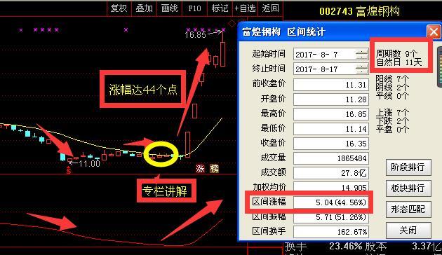 365亚洲最新线路网址 3