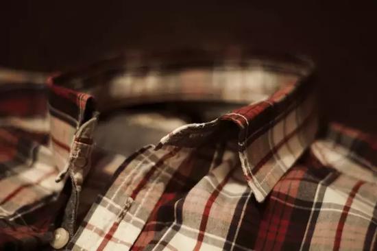 万亿服装定制市场 不会打败ZARA和优衣库?