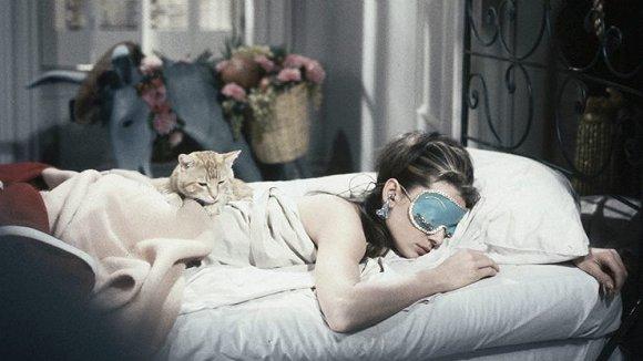 这些产品的确会让睡觉变好玩