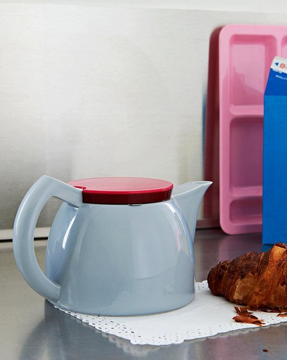 目测晒厨爱好者要有大动作 因为HAY出了厨具系列