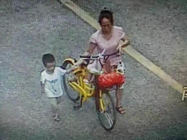 开学季!父母当心了!人贩子出没,拐骗儿童竟有新说法!