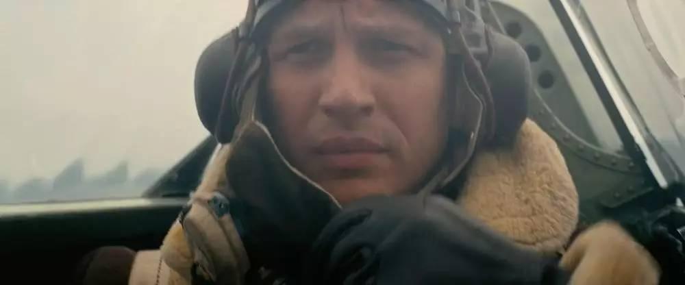 《敦刻尔克》我只是想回家而已,怎么全世界都跟我作对 - 狐狸·梦见乌鸦 - 埋骨之地