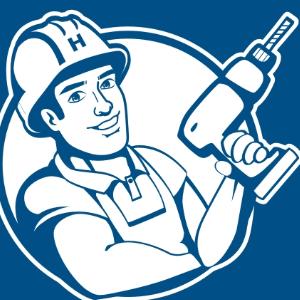 家具安装需找专业家具安装公司