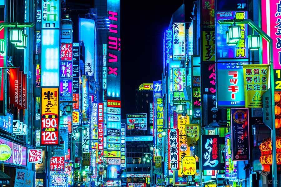 什么才是日本老铺企业的长寿基因?也许这就是答案