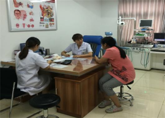 【图】在安徽中医药附属医院29岁女生终于摆字号女孩大全图片