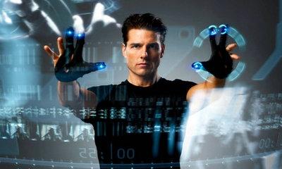 """是时候丢掉眼镜看3D电影了!从《阿凡达2》探索裸眼3D""""黑科技"""" - 狐狸·梦见乌鸦 - 埋骨之地"""