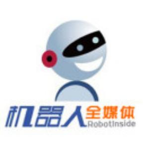 """小型SCARA成为业界""""新宠"""""""