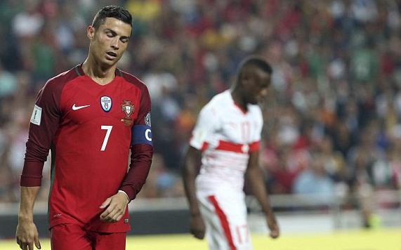 世预赛最倒霉球队出炉,9场胜利都无法直接晋级,还有什么好说的