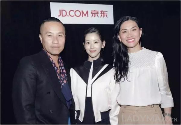 刘强东的TOPLIFE能否改变在线奢侈时尚零售格局 (图5)