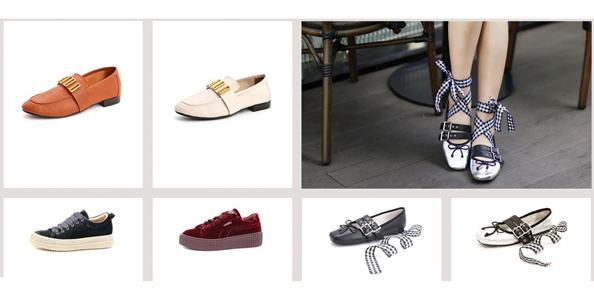 皮鞋市场下行 百丽国际能否通过社交突破流量壁垒