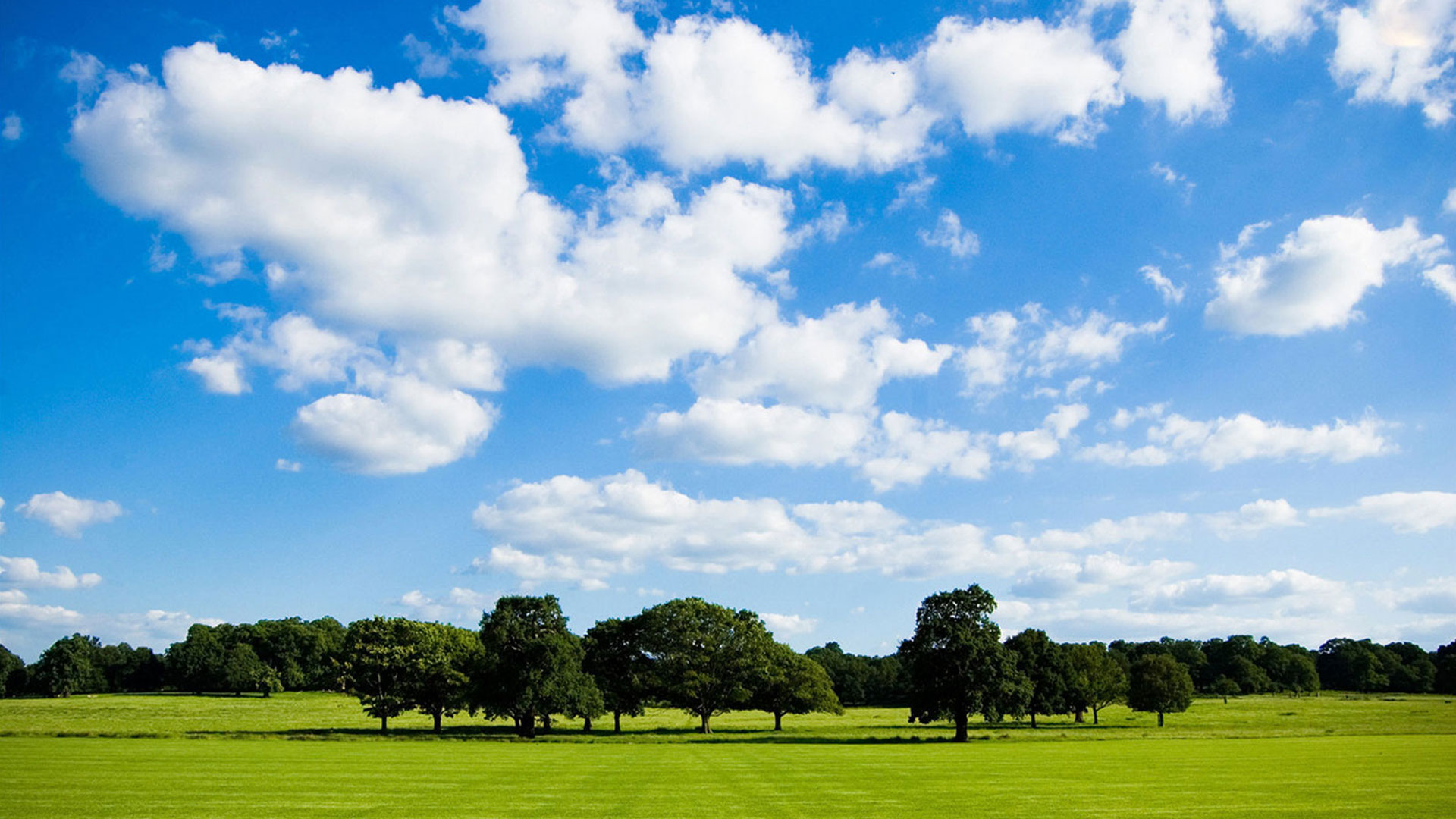 守卫蓝天 成都正公开征求重污染天气应急预案意见