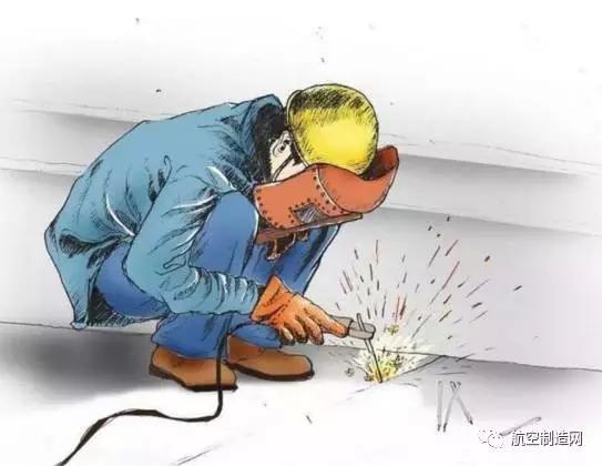 无锡钣金加工