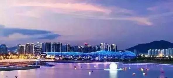第四届深圳旅游展(SITE)将于12月1-3日召开