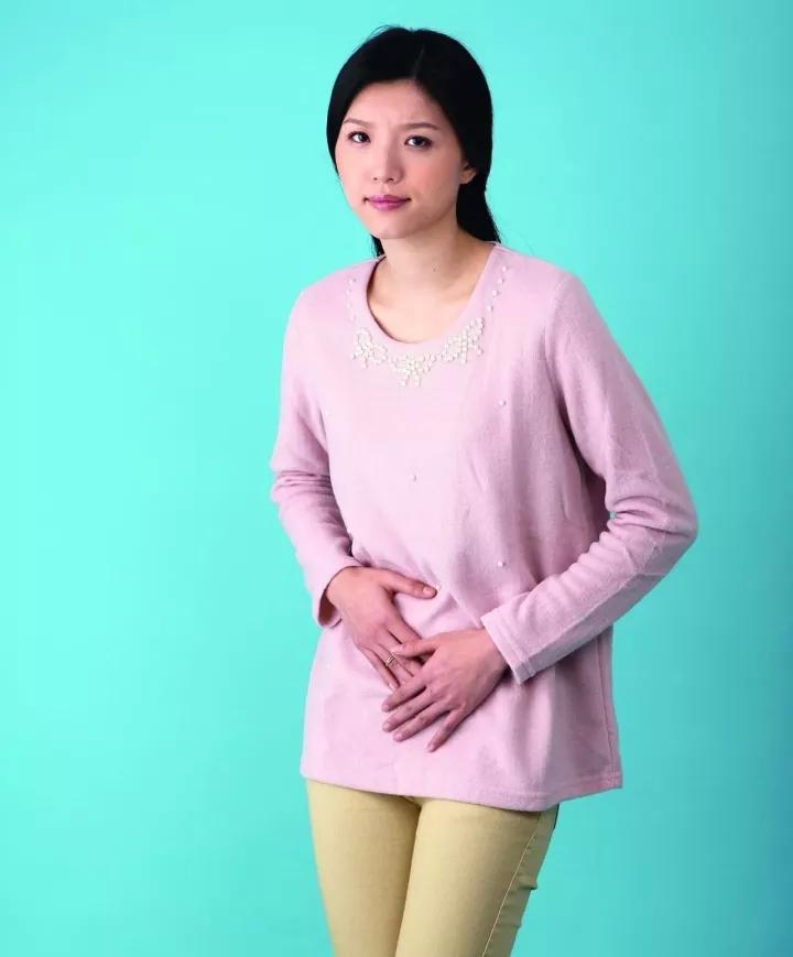 """7个月胎儿头戴""""金箍""""竟是避孕环,宫内节育器的这些事你可得知道!"""