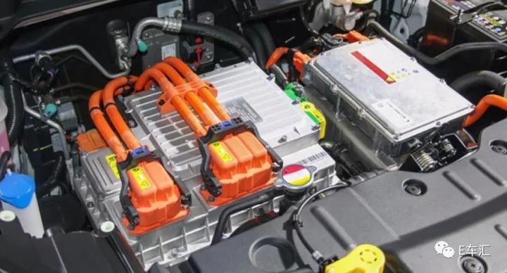这四款纯电动SUV没有续航里程焦虑症