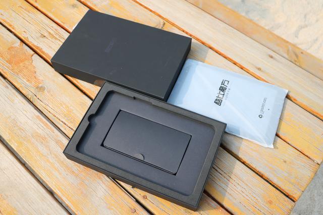 酷比魔方Freer X9平板评测|轻薄于形,强悍于心