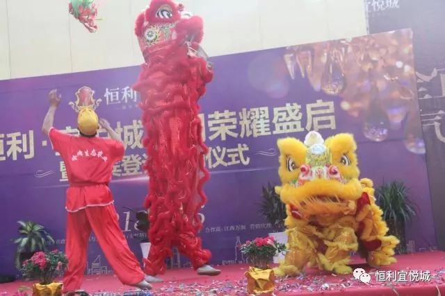 """恒利·宜悦城2期10月28日""""让别墅仰望的高层""""耀世盛启!"""