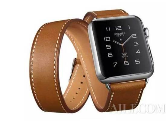 智能手表还有哪些坑?
