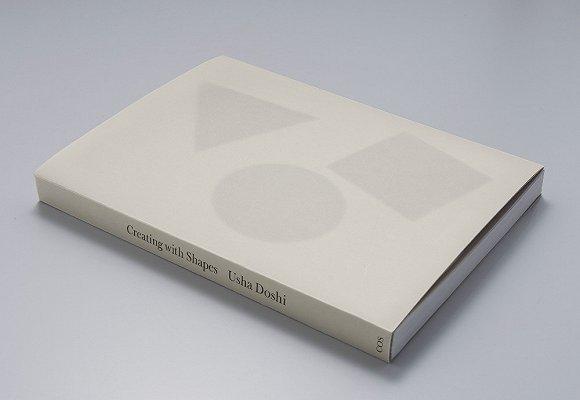 COS出版了一本冷淡的书籍 星巴克推出的圣诞杯子萌萌哒