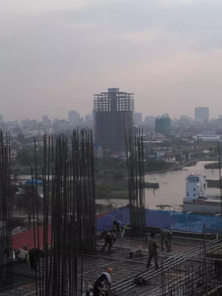 「東南亞 爛尾樓 郊區」的圖片搜尋結果