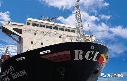 坚信口碑!口岸船舶获13艘散货船订单_中国船舶网_www.chinaship.cn