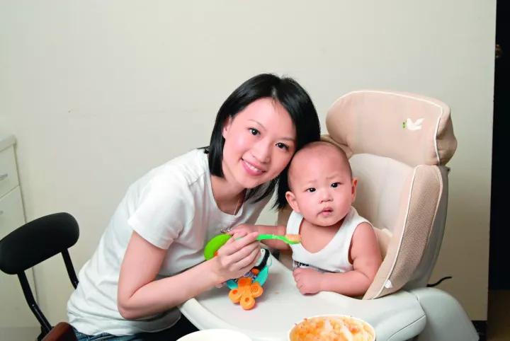 你家宝宝的专注力够吗?7招教你提升宝宝专注力