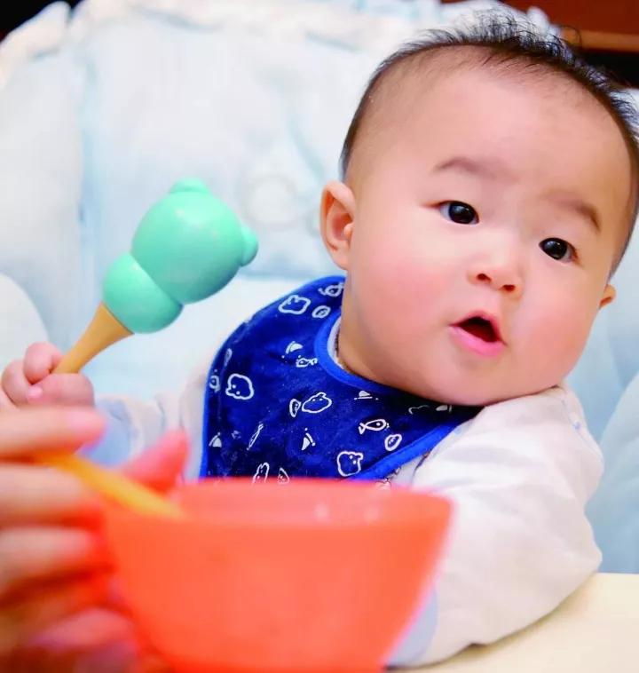 你家宝宝的专注力够吗?7招教你提升宝宝专注力你家宝宝的专注力够吗?7招教你提升宝宝专注力