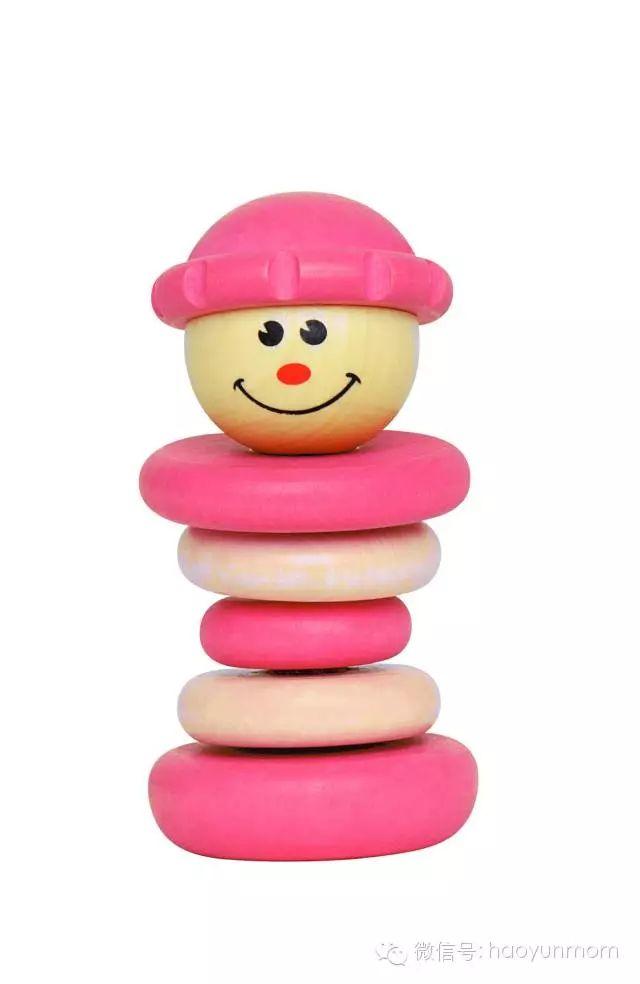 【玩具安全】超全宝宝玩具使用与禁忌,各种玩具都有哦~
