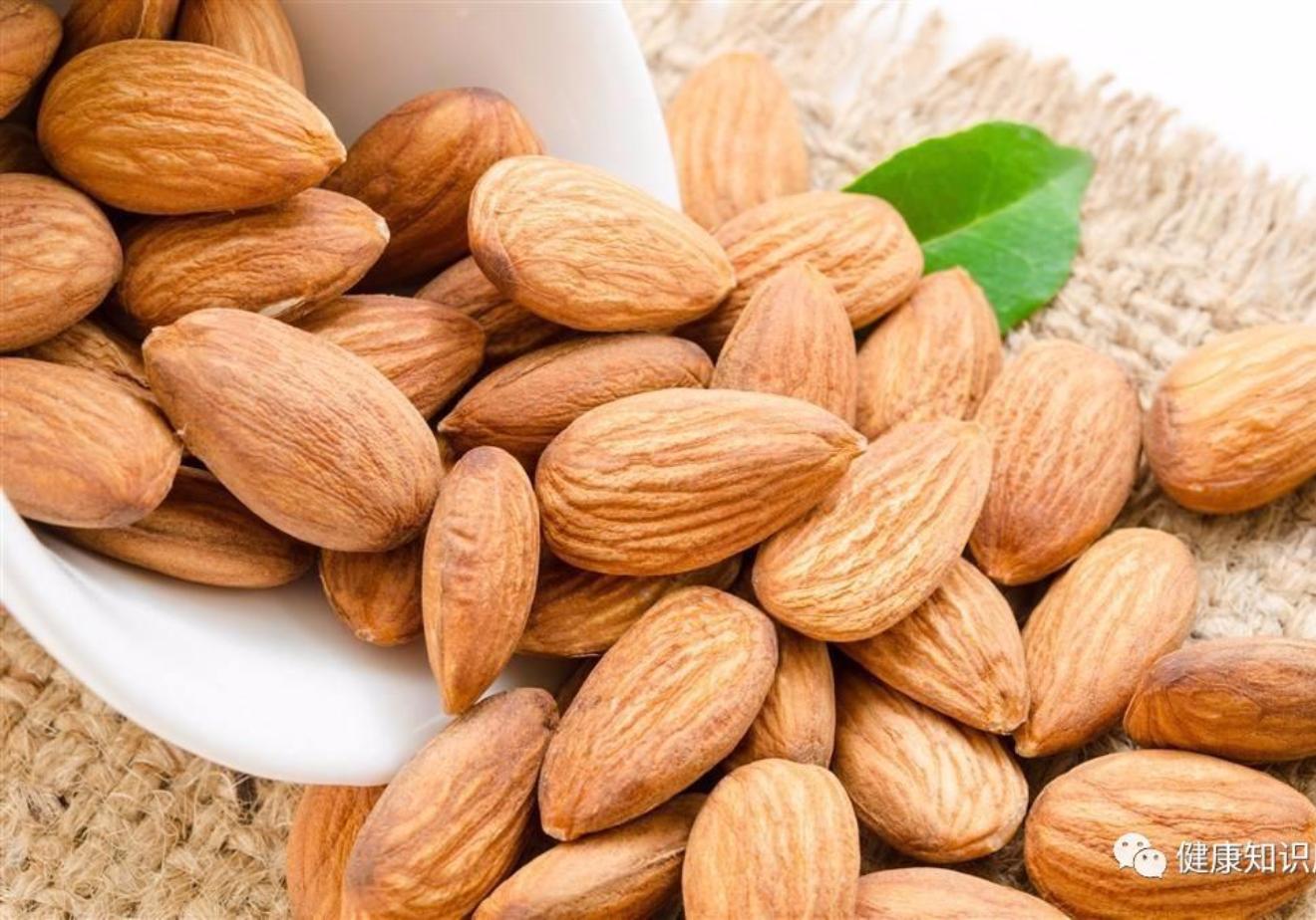 五大食疗法助你摆脱亚健康